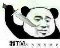 我TM(匕首)