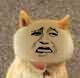 金馆长小猫(好玩可爱)